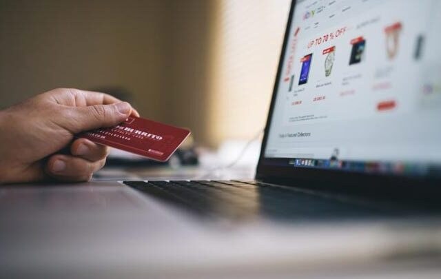 Why E-Commerce is so effective in COVID-19 times?